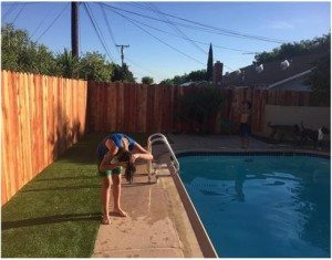 Jeremy O. - Rancho Cucamonga Review 1 small